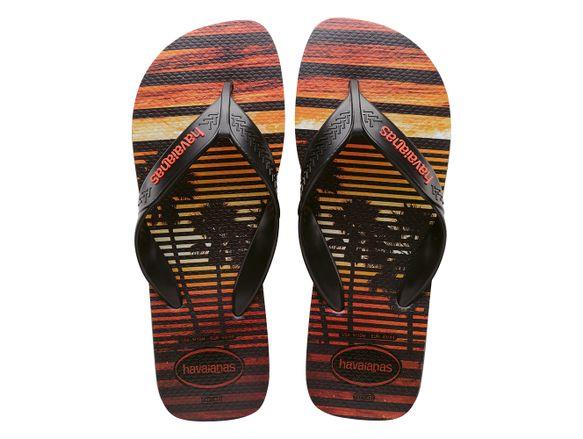 SANDALIAS-HAVAIANAS-SURF-LARANJA
