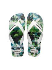 HAVAIANAS-SURF---BRANCO