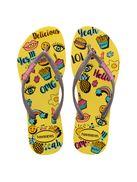 Havaianas-Slim-Cool---Amarelo