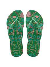 Havaianas-Slim-Royal---Verde