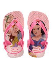Havaianas-Baby-Disney-Cuties---Rosa