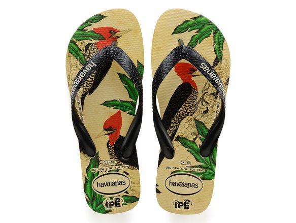 Havaianas-Ipe---Areia