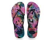 Havaianas-Slim-Tropical---Roxo
