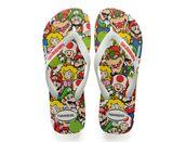 Havaianas-Mario-Bros----Vermelho