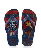 Havaianas-Kids-Jake-e-Os-Piratas---Azul