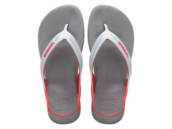 Havaianas-Action-Sandal---Cinza