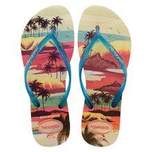Havaianas-Slim-Paisage---Azul