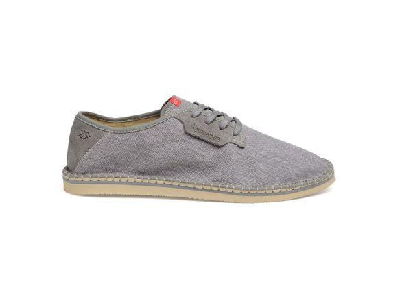 Alpargatas-Havaianas-Sneaker-Casual-Layers---Cinza