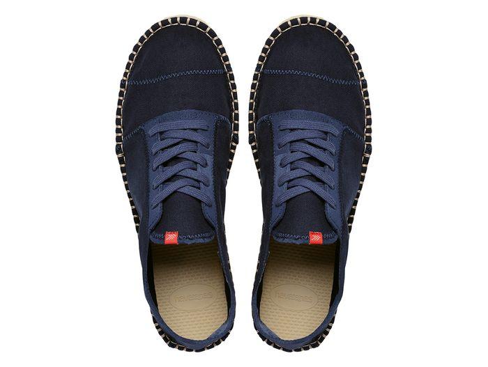 cae0309ce87 ... Alpargatas-Havaianas-Origine-Sneaker-III---Azul ...