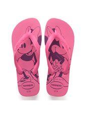 Havaianas-Top-Disney---Rosa