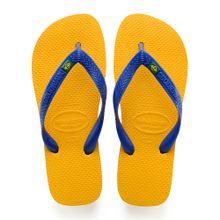 Havaianas-Brasil---Amarelo