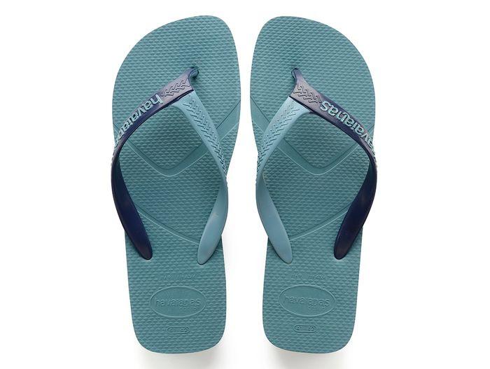 4e9108055 ... Havaianas-Casual---Azul ...