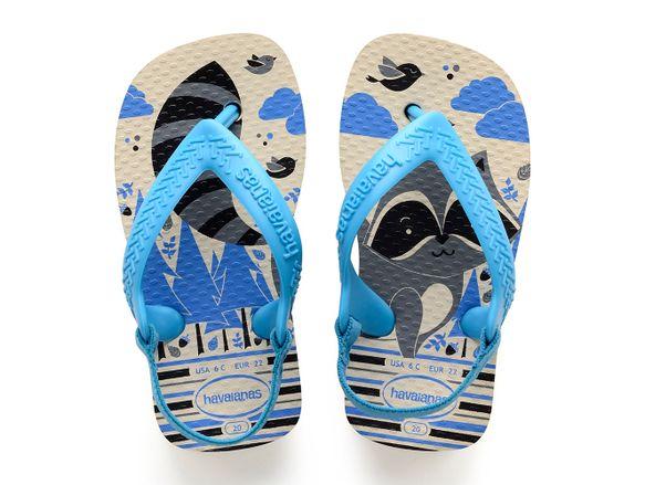 Havaianas-Baby-Pets---Azul