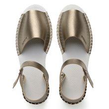 Alpargatas-Havaianas-Origine-Flatform-Fashion---Dourado