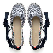 Alpargatas-Havaianas-Origine-Slim-Sandals---Azul