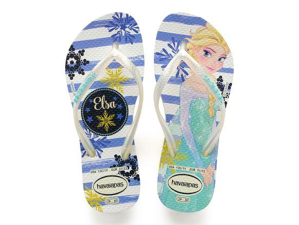 Havaianas-Kids-Slim-Frozen---Azul