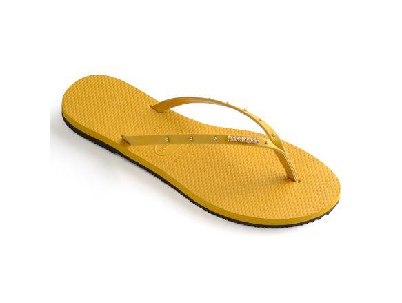 Havaianas-You-Maxi---Amarelo