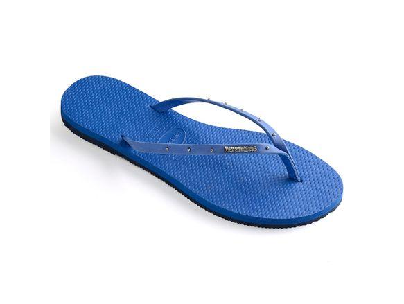 Havaianas-You-Maxi---Azul