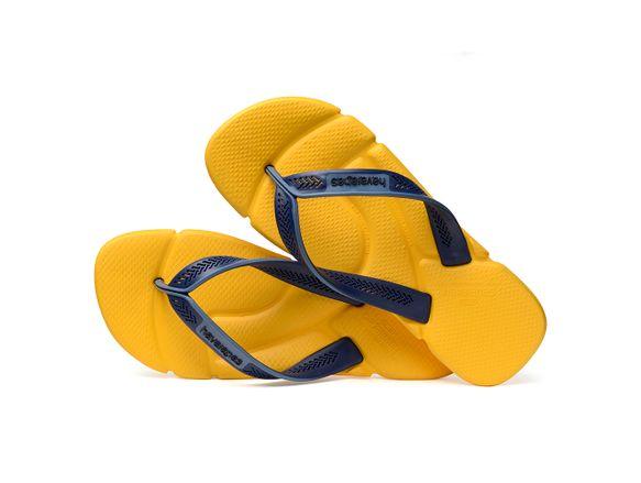 Havaianas-Power---Amarelo