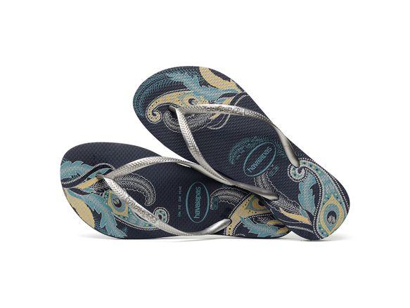 Havaianas-Slim-Organic---Azul