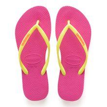 Havaianas-Kids-Slim-Logo-Pop-Up---Rosa