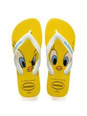 Havaianas-Kids-Looney-Tunes----Amarelo