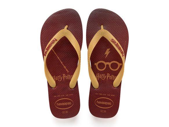 Havaianas-Kids-Top-Harry-Potter