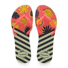 Havaianas-Flat-Mix