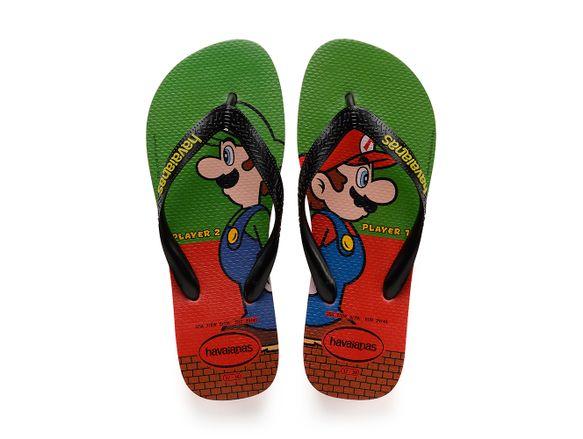 Havaianas-Mario-Bros