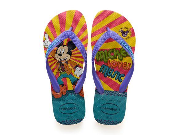 Havaianas-Mickey-90-Anos-Amarelo-Banana