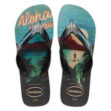 4000047_7661_C_chinelo_havaianas_surf_estampado_preto