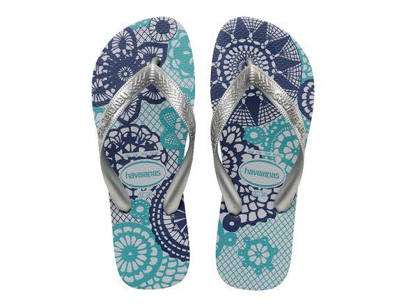 4123230_3498_C_havaianas_spring_estampada_floral_azul