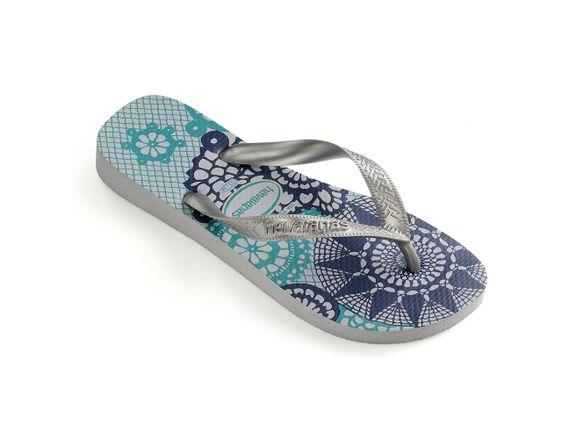 4123230_3498_A_havaianas_spring_estampada_floral_azul