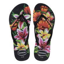 4129848_1069_C_chinelo_havaianas_slim_floral_estampado_preto