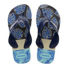 4132589_3222_C_chinelo_havaianas_max_trend_infantil_estampado_floral_azul