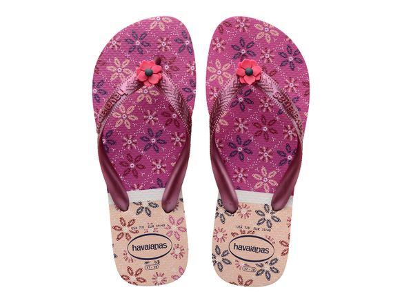 4136935_0076_C_chinelo_havaianas_top_gracia_estampado_floral_rosa