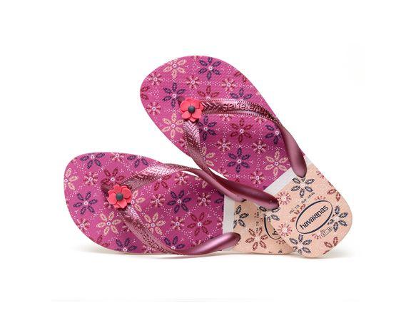 4136935_0076_D_chinelo_havaianas_top_gracia_estampado_floral_rosa