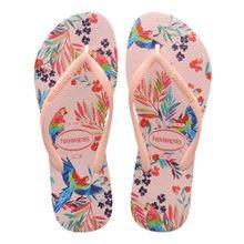 4139406_0076_C_chinelo_havaianas_slim_tropical_floral_estampado_rosa
