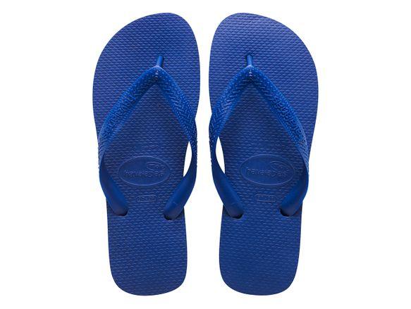 4000029_2711_C_chinelos_havaianas_top_azul
