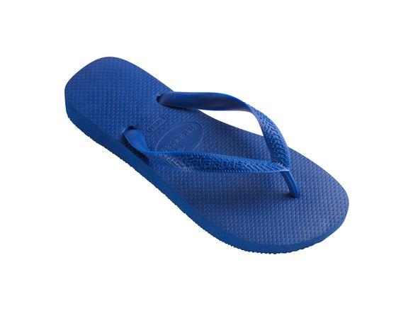 4000029_2711_A_chinelos_havaianas_top_azul