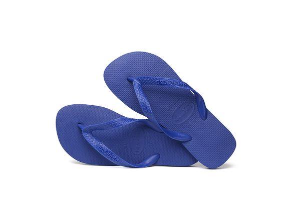 4000029_2711_D_chinelos_havaianas_top_azul