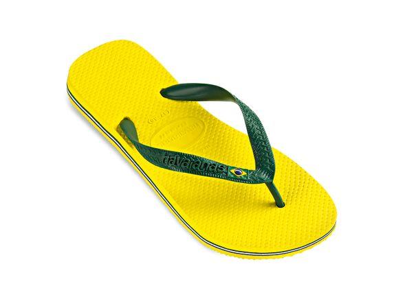 4000032_2197_A_chinelos_havaianas_brasil_amarelo