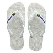 4110850_0001_C_chinelos_havaianas_brasil_logo_branco