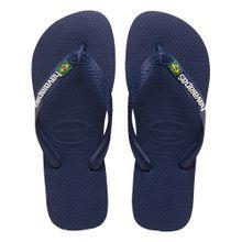 4110850_0555_C_chinelos_havaianas_brasil_logo_azul