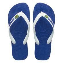 4110850_2711_C_chinelos_havaianas_brasil_logo_azul