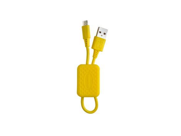 HAVAIANAS-CHAVEIRO-USB-ANDROID