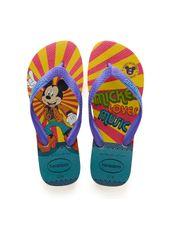 4143960_1652_C_Havaianas_Kids_Mickey_90_Anos_Amarelo